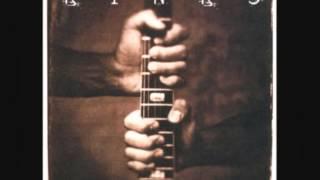 Album: To The Bone - 1994 - Label: Guardian/Konk.
