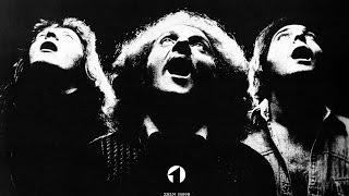DATA - STRADA BIANCA 1974 - Completo - Vinyl - HQ REMASTERED