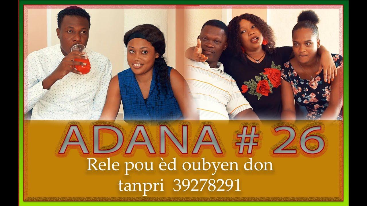 ADANA #26