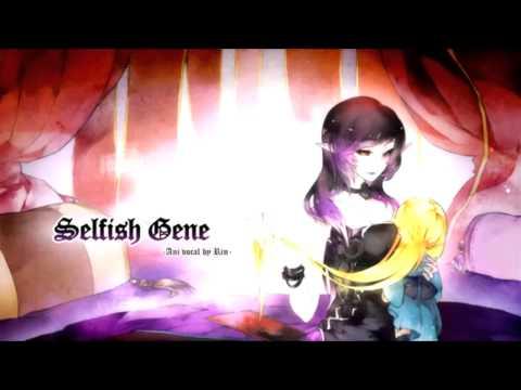 【Cytus】Selfish Gene  Long