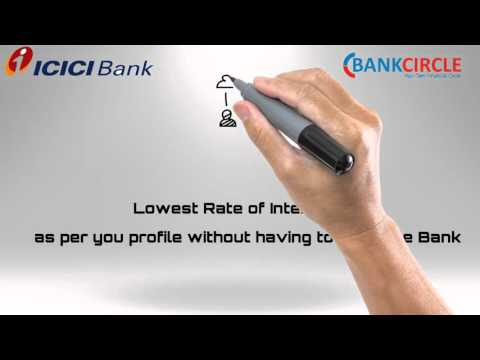 icici-bank-instant-personal-loan