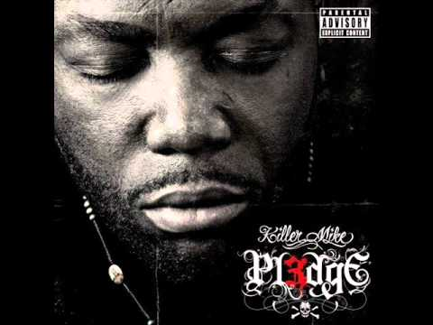 Killer Mike (feat. Big Boi & T.I.) - Ready Set Go (Remix) *With Lyrics*