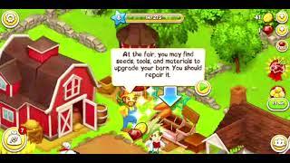 Farm Town   @Franz Morato screenshot 3