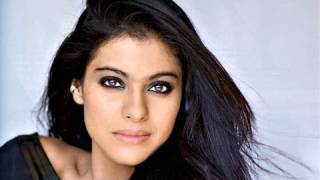 Bollywood Events - Chikni Chameli And Munni Badnam Are Good Item Songs, Says Kajol