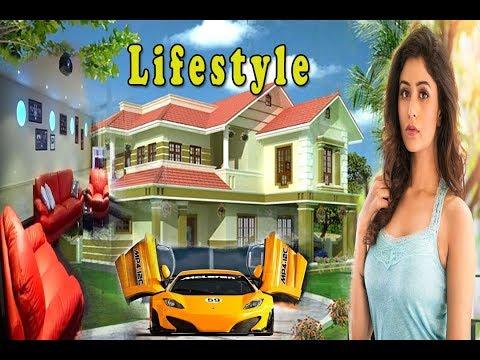 Ritabhari Chakraborty  Lifestyle, Age,...