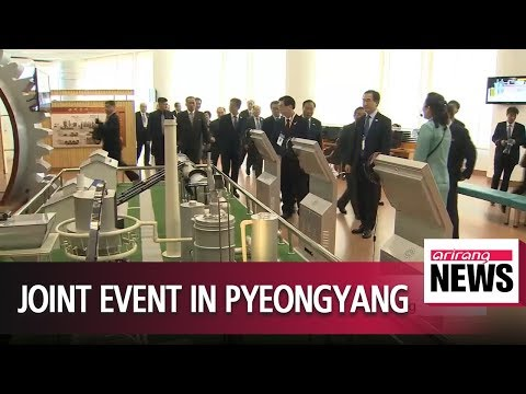 Oct. 4 celebratory event to start at 10AM in Pyeongyang