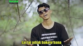 Download Mp3 Dendang Saluang Minang Terbaru Dendang Rang Mudo Jeki & Novia Jan Jan Salah