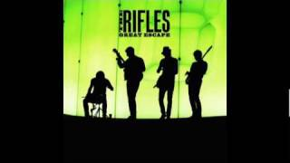 Watch Rifles Romeo  Julie video