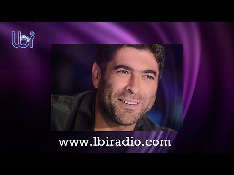 lbi Radio - Lebanon - Ajmal Al Aghany 3 - Video Promo