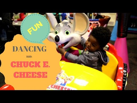 dancing,-fun,-play-time-with-cuck-e.-cheese