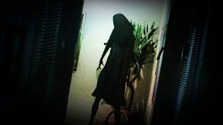 SEKRETNE ZAKOŃCZENIE?!?! | Visage [Early Access] #6