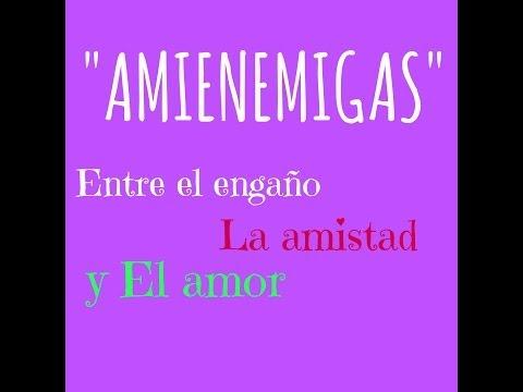 """""""Amienemigas"""" Parte 1 (Mundo Gaturro)"""