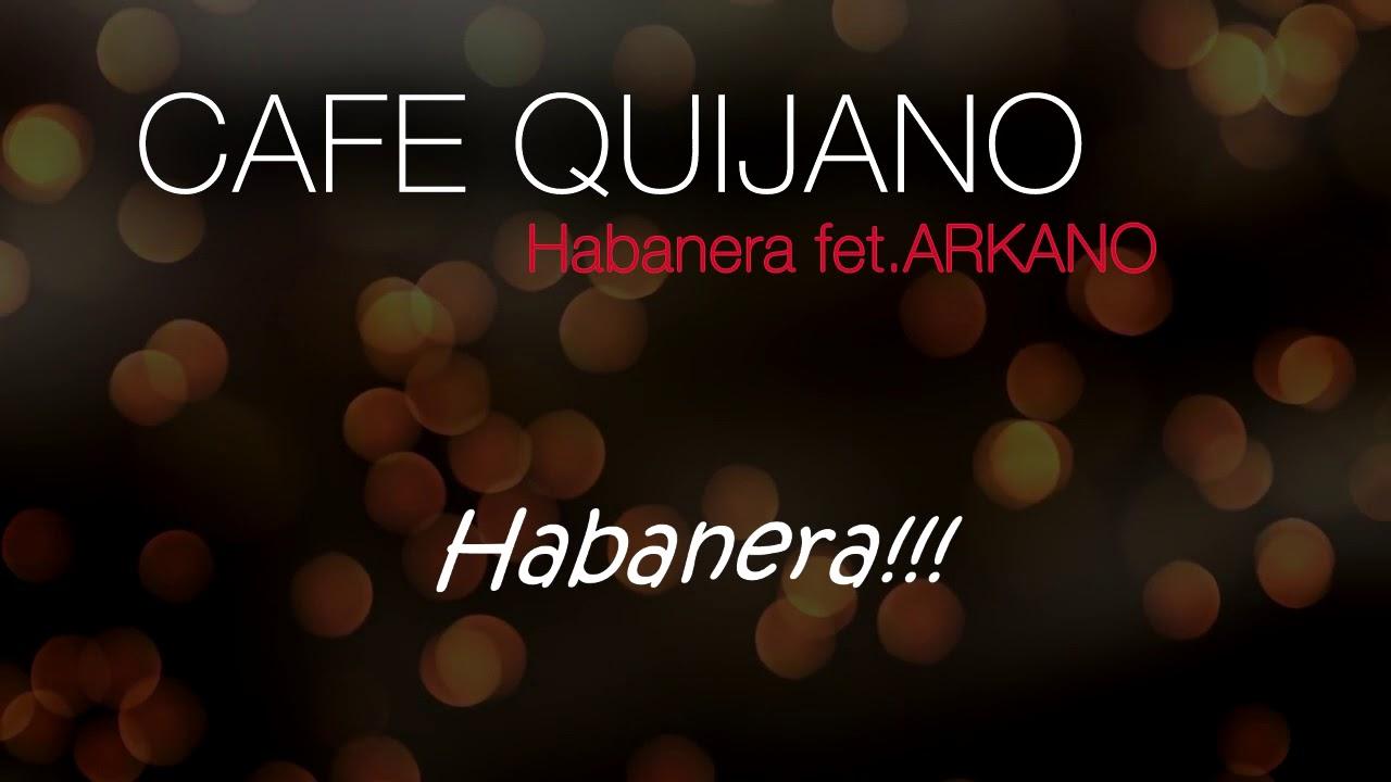 cafe quijano discografia descargar torrent
