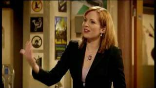 The IT Crowd - Series 1 - Episode 6- Aunt Irma.mp4