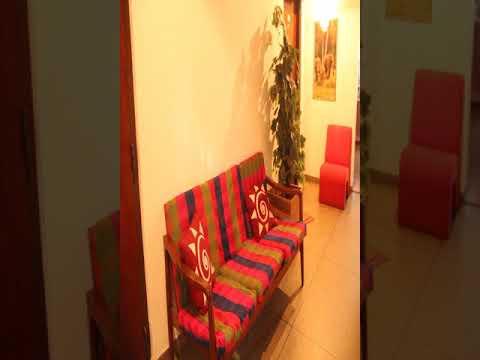Salco Residency - Colombo - Sri Lanka