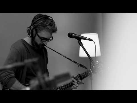 The Flamingos Bite feat. Nina | Ton&Son Live Sessions | Older