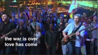 Chris Tomlin - White Flag - Passion 2012 - YouTube.flv