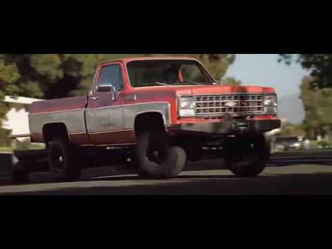6 Fast and 6 Furious Trailer.flv from YouTube · Duration:  2 minutes 24 seconds