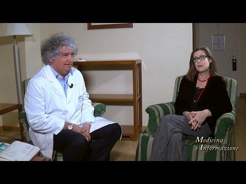 combattere-il-cancro-con-la-medicina-predittiva-e-i-nuovi-farmaci