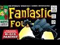 Black Panther 52