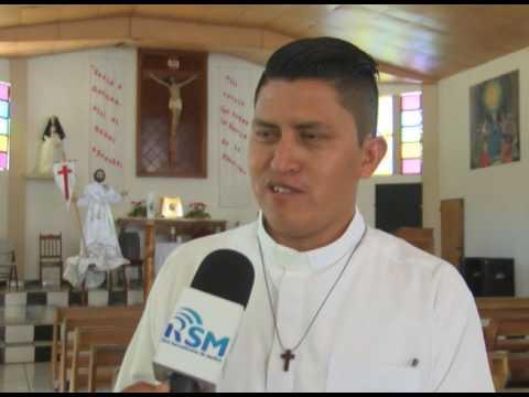 CN: Santa Rosa Guachipilin