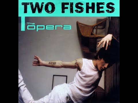 Two Fishes - The Opera (Emmanuel Top Mix)