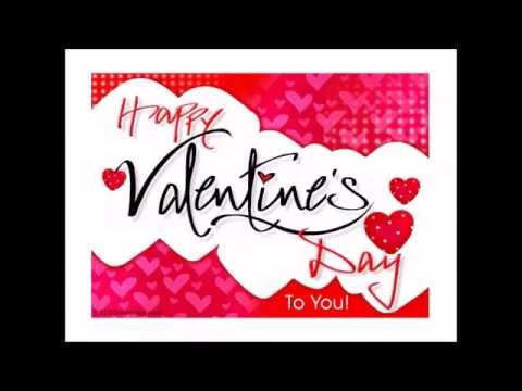 Cute Valentines Day Message Quotes For Husband Wife Youtube