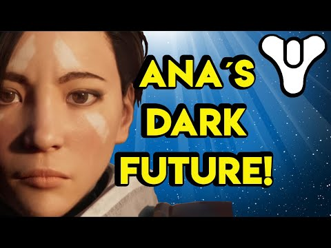 ana-bray's-dark-future!-destiny-2-lore-|-myelin-games