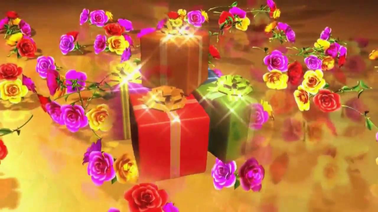у тебя чудесный праздник день рождения ты сегодня принимаешь поздравления близко дружил художниками
