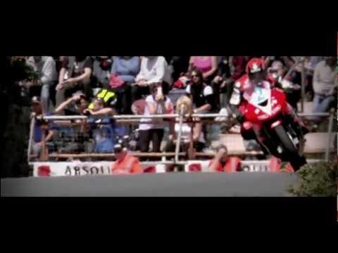 hqdefault - Vídeos (HD) - Tourist Trophy 2012