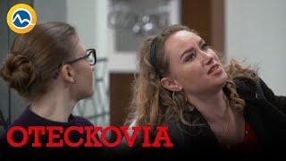 OTECKOVIA - Sestry sa bijú o Alexa