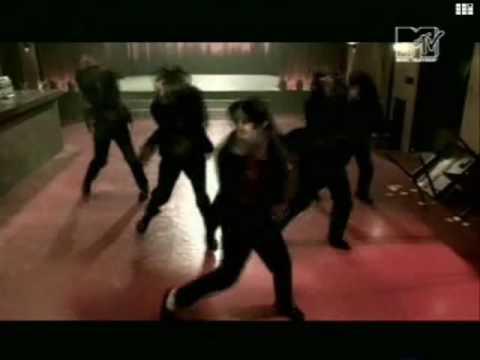 top 10 mejores coreografias de Michael Jackson par...