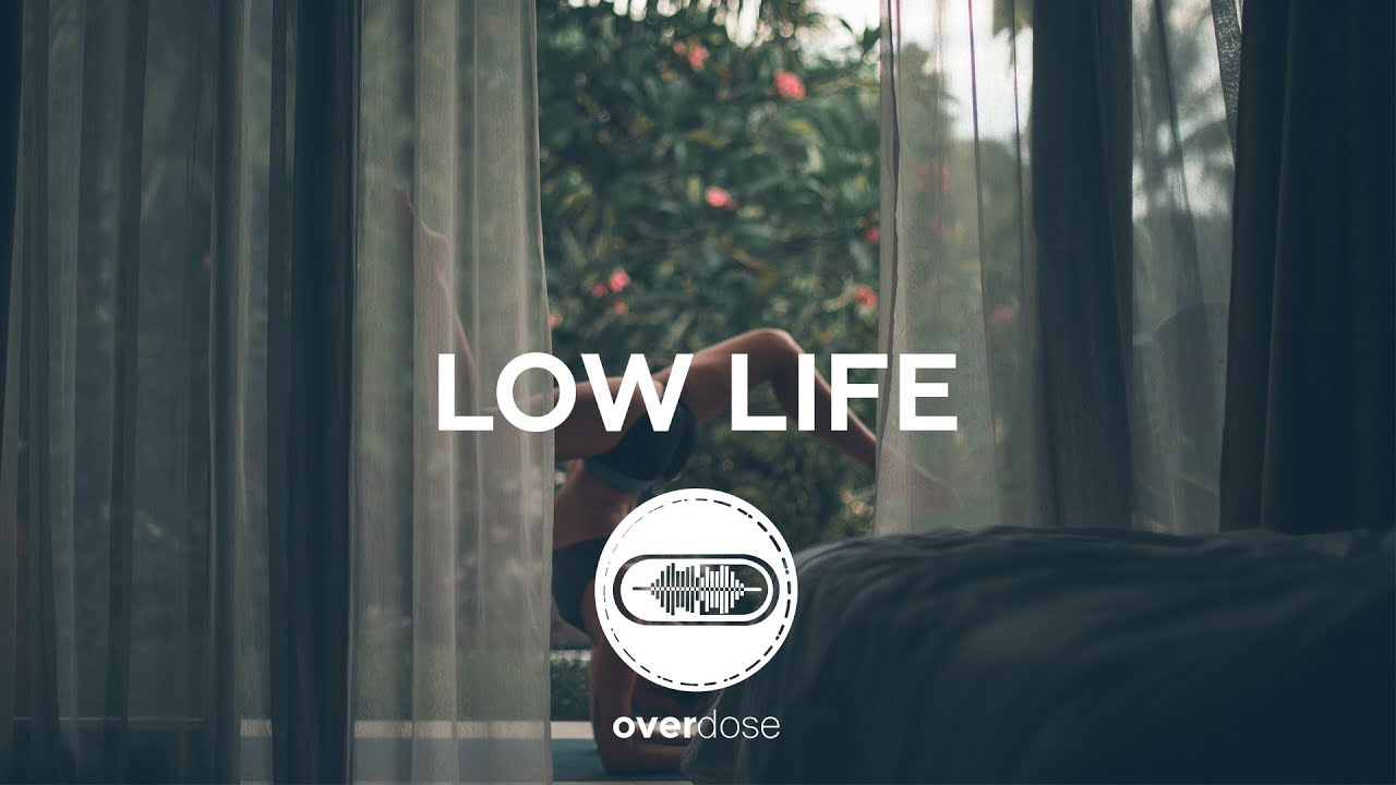 Soleima - Low Life (Lyrics / Lyric Video) - YouTube  Soleima - Low L...