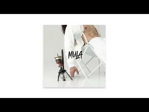 Youtube: Hatik – Mula