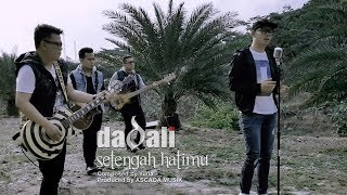 Dadali - Setengah Hatimu (Official Video)