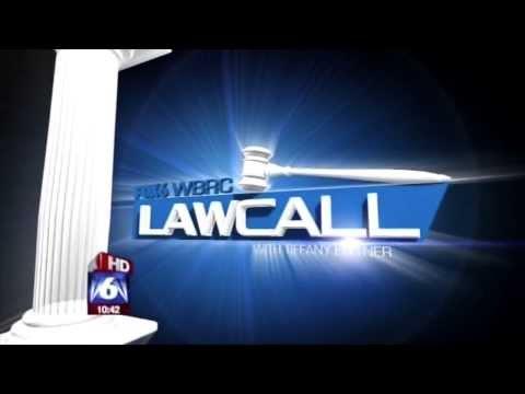 Farris, Riley & Pitt, L.L.P.   Alabama Personal Injury Attorneys