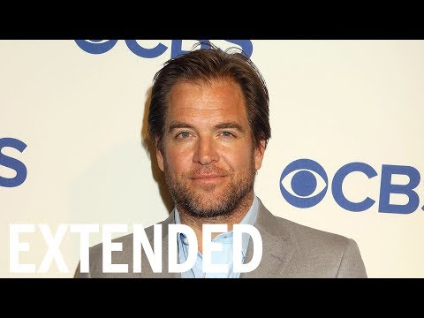 Michael Weatherly On A Possible 'NCIS' Return: 'Never Rule Anything Out'