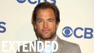 Michael Weatherly On A Possible 'NCIS' Return: 'Never Rule Anything Out' | EXTENDED