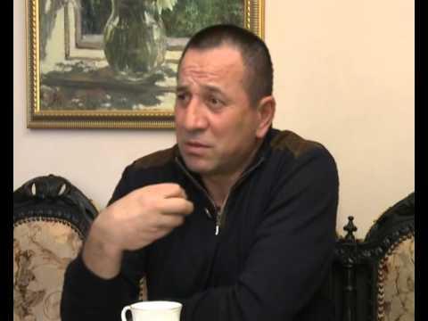 """Передача """"Поговорим"""" Д.Б. Макеев"""