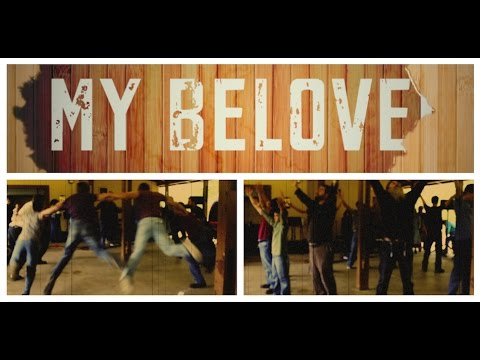 Dance To My Beloved By Crowder Music Youtube