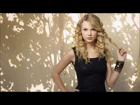 Taylor Swift - I'm Only Me When I'm With You (Audio)