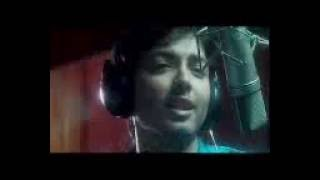 bangla video song   .mp4