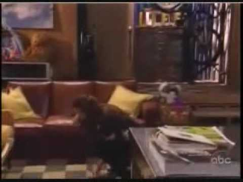 OLTL-5-25-10 Part 6 of 7.wmv