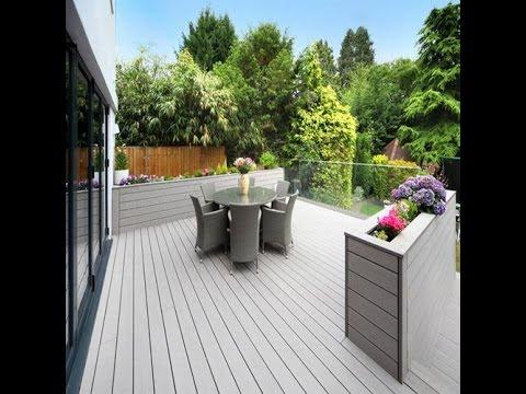 outdoor vinyl floor covering