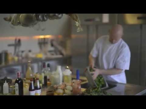 Dutch Cuisine / Recipe Bas Cloo