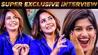 Aishwarya is Kutty Oviya? – BIGG BOSS Aishwarya Dutta's Frank Reply