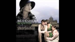 Brideshead Revisited Score - 05 - A Crock Of Gold - Adrian Johnston