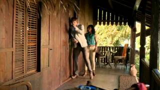 Death in Paradise: Series 3 Episode 1 Trailer (ABC1)