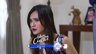 "Video RCTI Promo Layar Drama Indonesia ""ADA DUA CINTA"" Episode 27 download MP3, 3GP, MP4, WEBM, AVI, FLV Mei 2018"