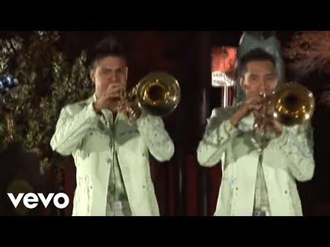 Banda Pequeños Musical - Otro De Esos Cuentos